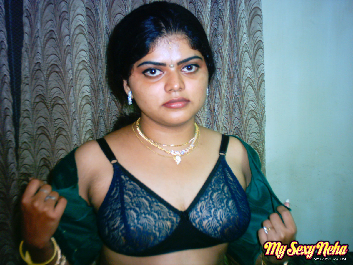 nair neha number phone sexy Wy